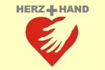 HERZ+HAND Kurzzeitpflege REHBEIN GmbH Berlin
