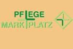 Pflege-Marktplatz Erlangen