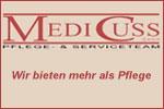 MediCuss GmbH Pflege- & Serviceteam Neuruppin