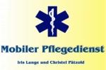 Mobiler Pflegedienst Donnersberg GmbH & Co. KG Ramsen