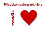 Pflegedienst ,,Schwester Christel Sobbe,, Thale / Harz
