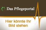 Pflegezentrum Stuttgart