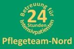 Pflegeteam - Nord OHG Gödenstorf