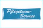 Pflegeteam-Service Luerssen GmbH Hamburg