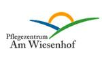 Pflegezentrum Am Wiesenhof Rheinberg