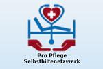 Pro Pflege–Selbsthilfenetzwerk Neuss
