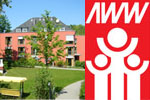 AWW Seniorenheim Steglitz Berlin