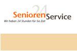 Senioren Service München