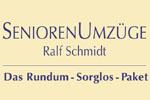 Seniorenumzug Hamburg