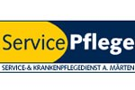 ServicePflege  Leipzig