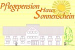 Pflegepension Hohberg-Hofweier