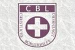 Christliche Bürgerhilfe Löwenberg