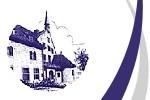 Alten- und Pflegeheim Minden