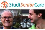 Seniorenbetreuung Dortmund