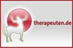 Therapeuten.de Krefeld