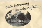 Alten- und Pflegeheim Thiebrink Bad Münder