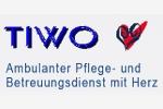 Professionelle Betreuung und Begleitung - Braunschweig