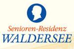 Senioren-Residenz Waldersee Lübeck