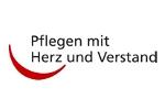 Pflegen mit Herz und Verstand - Stationäre Pflege Filderstadt