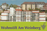 Betreutes Wohnen Kassel