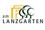 am LANZGARTEN - avendi Senioren Service GmbH Mannheim-Lindenhof