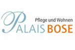 PALAIS BOSE - avendi Senioren Service GmbH Dessau-Roßlau