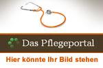 Beratungsstelle für Pflege und Demenz Pinneberg